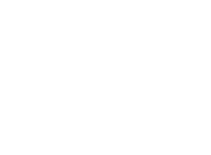 Willow Creek Antiques & Collectibles, LLC