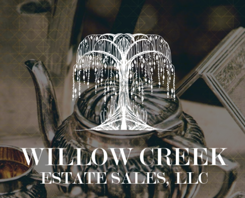 Willow Creek Estate Sales, LLC